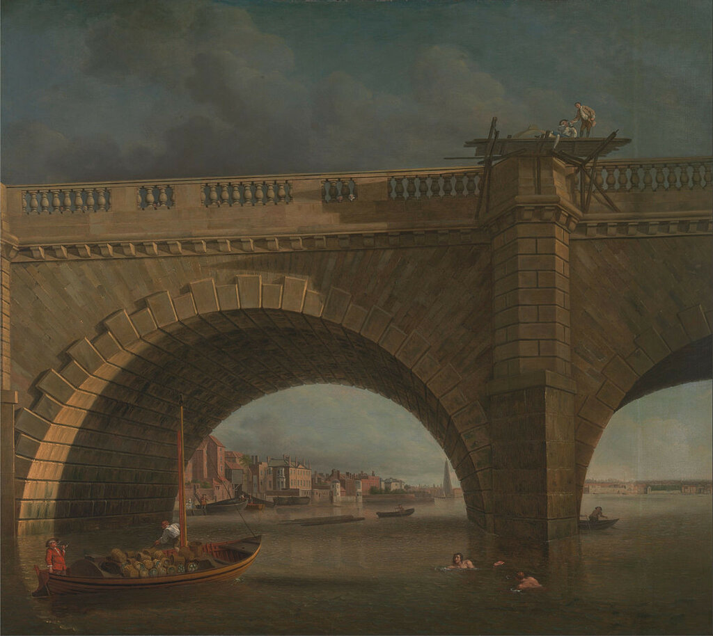 1147px-Samuel_Scott_-_Arches_of_Westminster_Bridge_-_Google_Art_Project.jpg