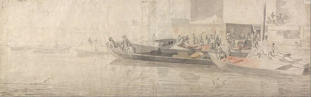 1280px-Samuel_Scott_-_Figures_and_Boats_on_the_Thames_-_Google_Art_Project.jpg