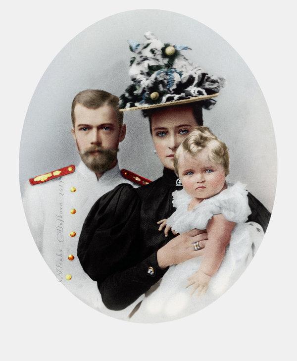 the_imperial_family_in_1896_by_velkokneznamaria-dbttlrf.jpg