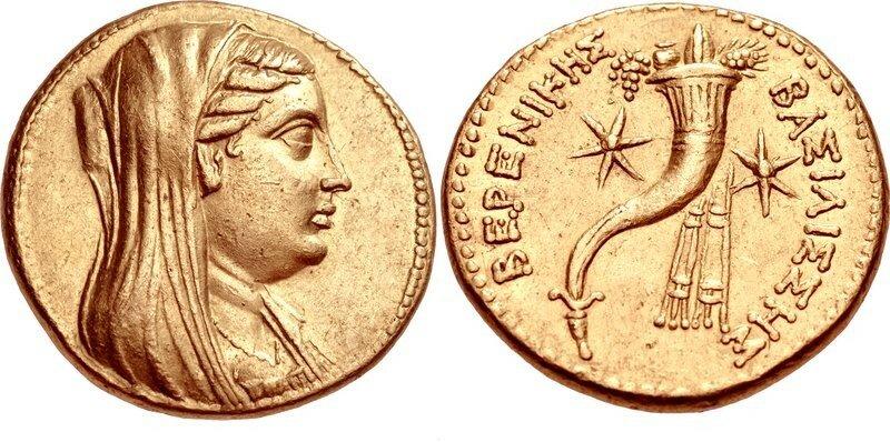 Gold_pentadrachm,_Berenike_II,_244-221_BC.jpg