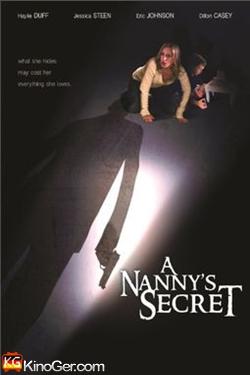 A Nanny Secret (2009)