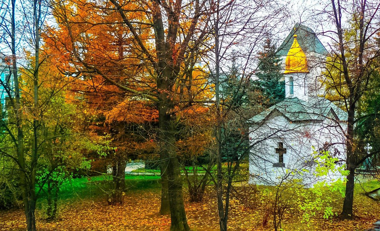 irina-fortuna-danilov-monastery 08.jpg