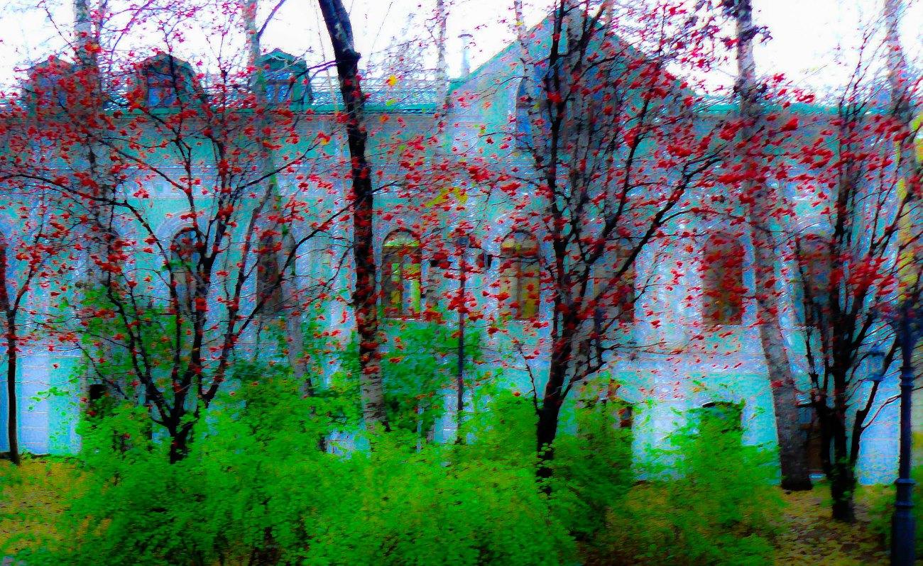 irina-fortuna-sretensky-monastery 04.jpg