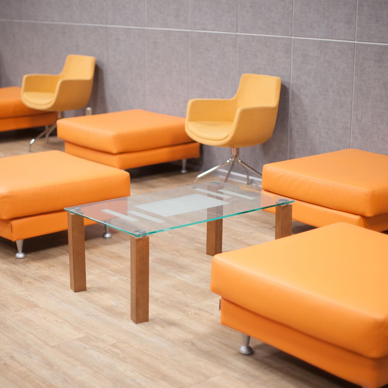 фотосъемка мебели в зонах ТВ