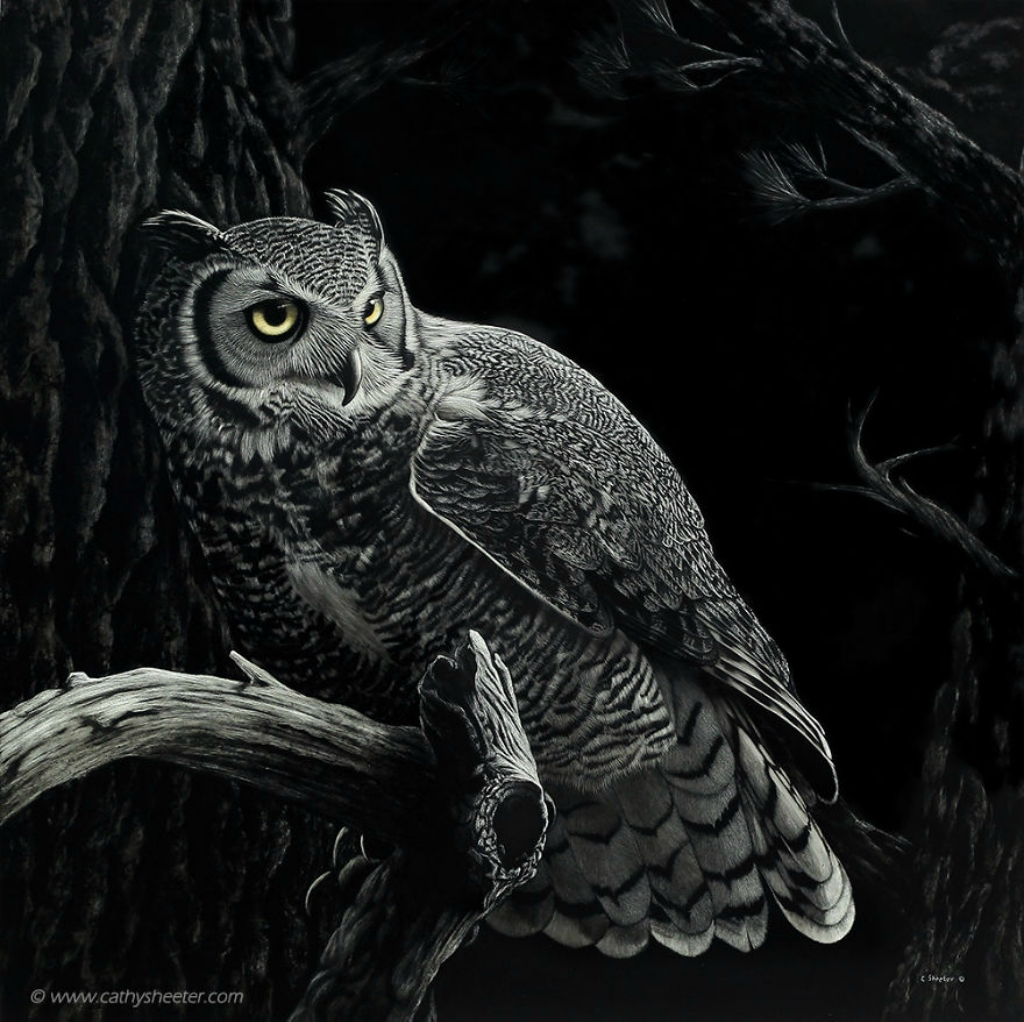 Starting-From-Scratch-The-Hyper-Realistic-Scratchboard-Art-of-Cathy-Sheeter-5a13741f7b287__880.jpg