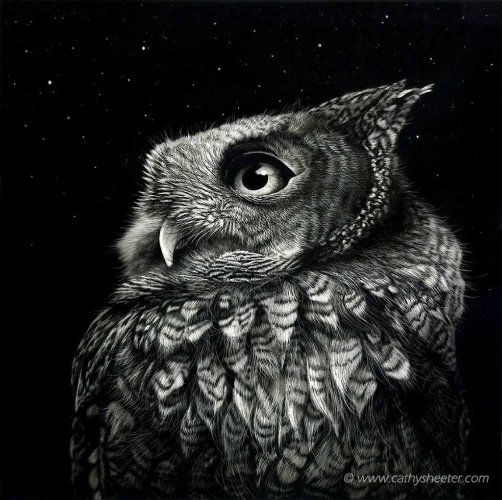 Starting-From-Scratch-The-Hyper-Realistic-Scratchboard-Art-of-Cathy-Sheeter-5a1373abe681d__880.jpg