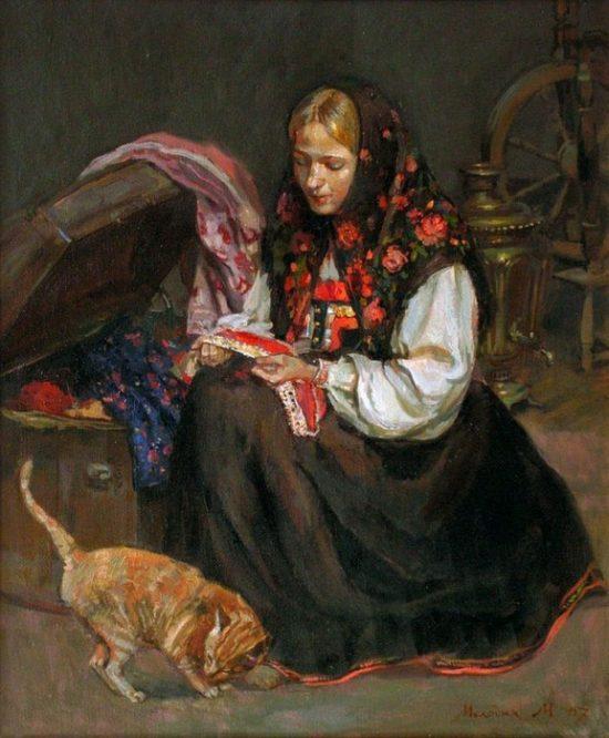 xudozhnik_Mariya_Molodyx_14-e1502852190606.jpg