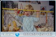 http//img-fotki.yandex.ru/get/914553/170664692.181/0_1a0940_d47321bd_orig.png