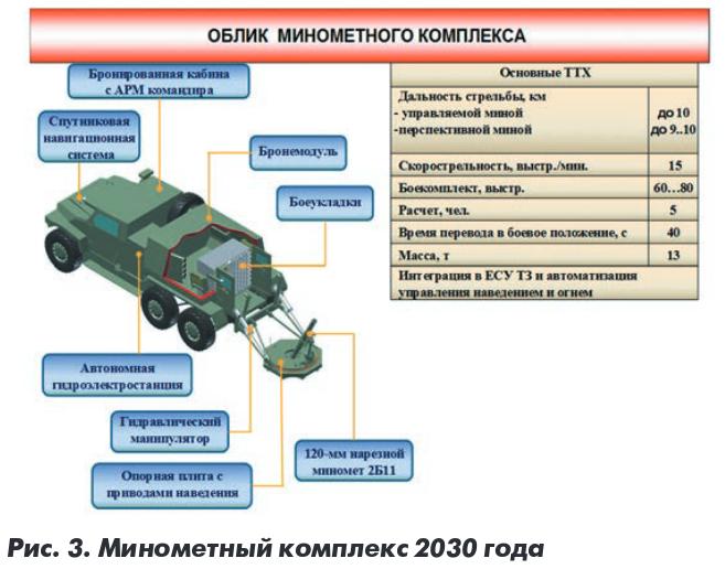 https://img-fotki.yandex.ru/get/914553/19264850.3/0_1c3b64_d2c37b4a_orig