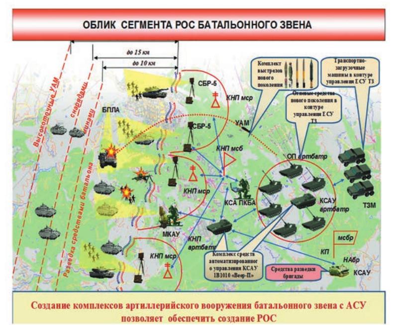 https://img-fotki.yandex.ru/get/914553/19264850.3/0_1c3b66_ca9bb681_orig