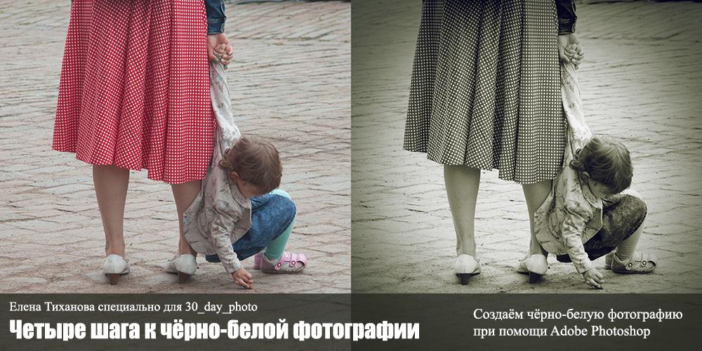 Детские заболевания с сыпью на теле у ребенка фото