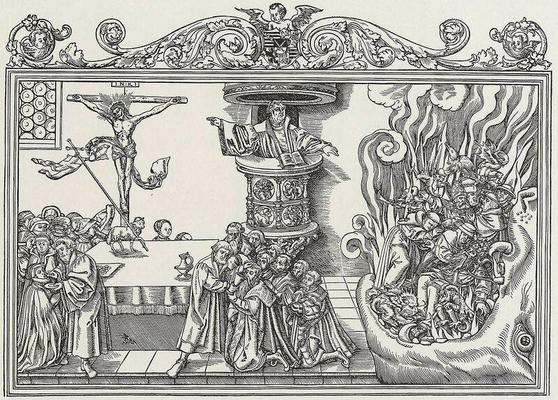 07_Противостояние истинной и ложной церкви_1550 год.jpg