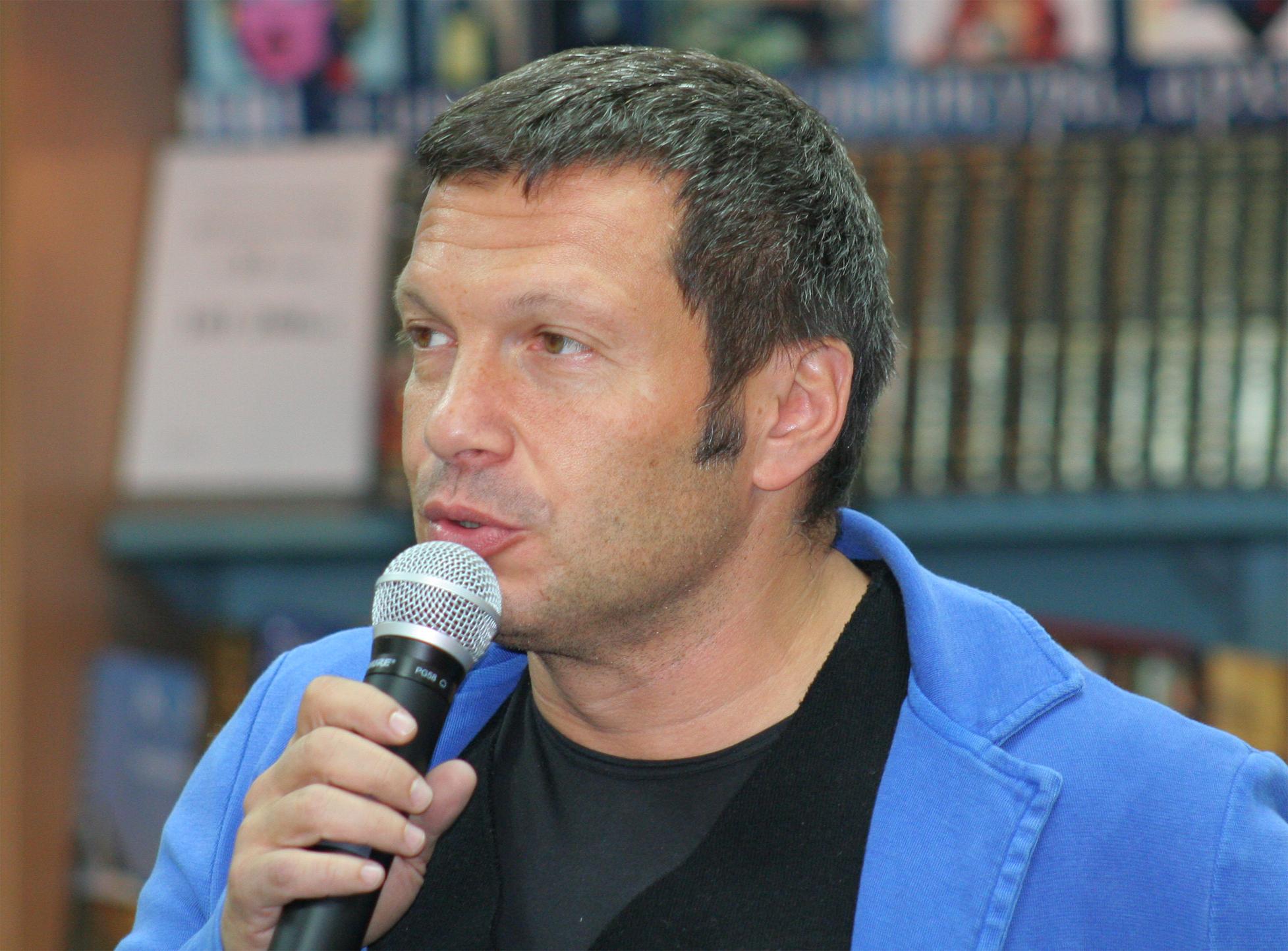 Vladimir_Solovyov_(journalist).jpg