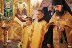 Блгв. кн. Александра Невского в Богородичном 05.01__12.jpg