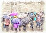 Зонтики_4.jpg