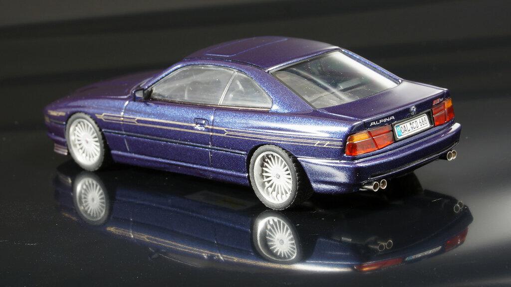 BMW_Alpina_B12_07.jpg
