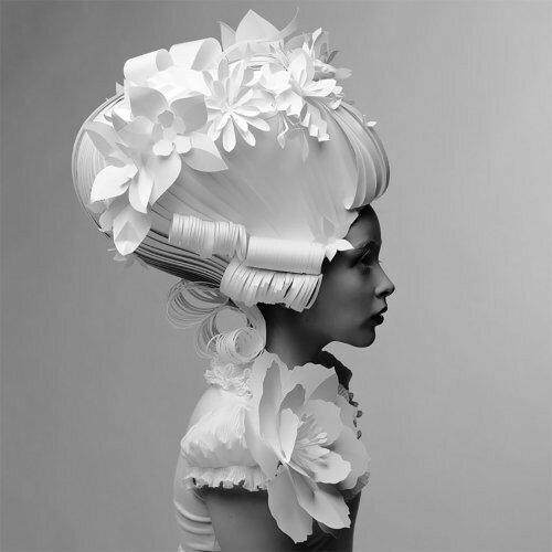0 17adc5 4a7b76c8 XL - Бумажные парики Аси Козиной в стиле барокко
