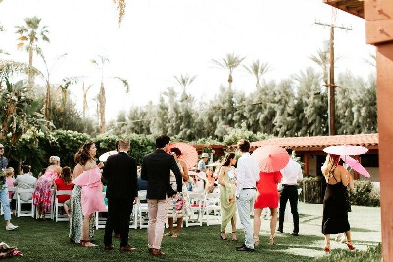 0 17b0d6 6e0ab14f XL - Выбираем дресс-код для свадьбы вместе