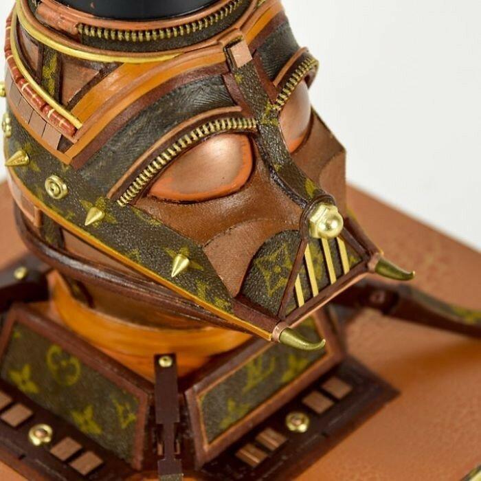 0 17daf5 335929e XL - Звездные войны из сумок Louis Vuitton