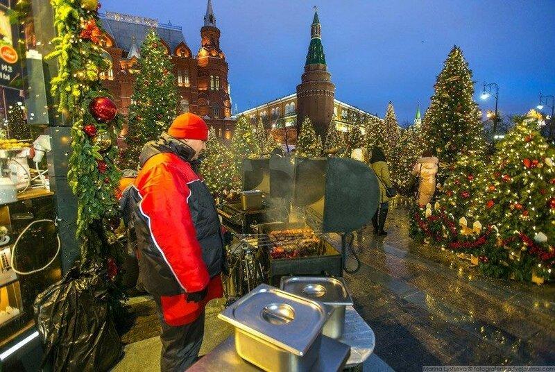 0 17db09 437b7358 XL - Новогодняя Москва: 46 фото