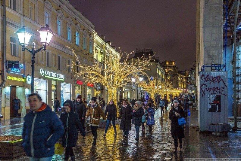 0 17db14 d9a10038 XL - Новогодняя Москва: 46 фото