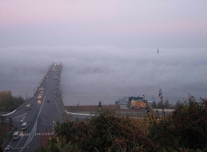 0 17db30 4e3ef1d XL - Мосты России - 32 фото