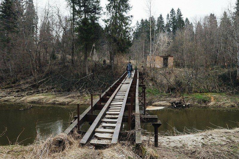 0 17db44 c7486391 XL - Мосты России - 32 фото