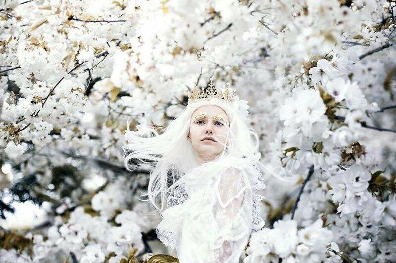 0 17dde1 d0465856 XL - Чувственная фотосессия девушек в красивых платьях