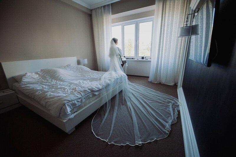 0 177cbf 85f2ba23 XL - 50 вопросов перед началом подготовки к свадьбе