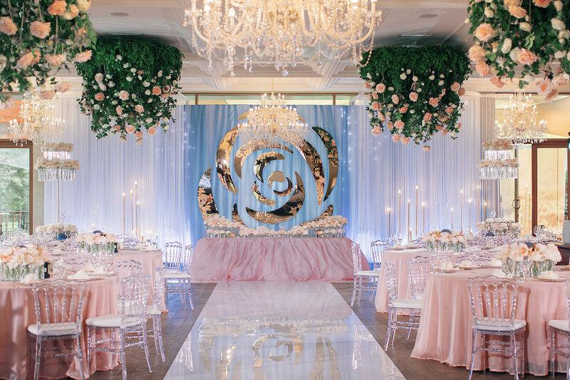 0 177d62 180d35a XL - Выбираем цвет свадьбы: 6 полезных советов