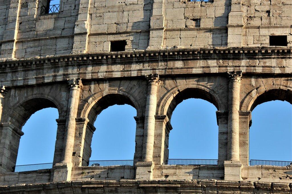 0-Рим-17 Колизей (2).JPG