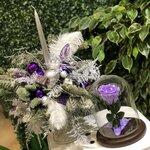 новогодняя флористик_4 (6).jpg