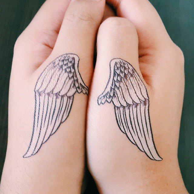 самые-популярные-татуировки-2017-года12.jpg