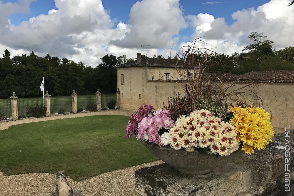 Chateau_Magnol (7).JPG