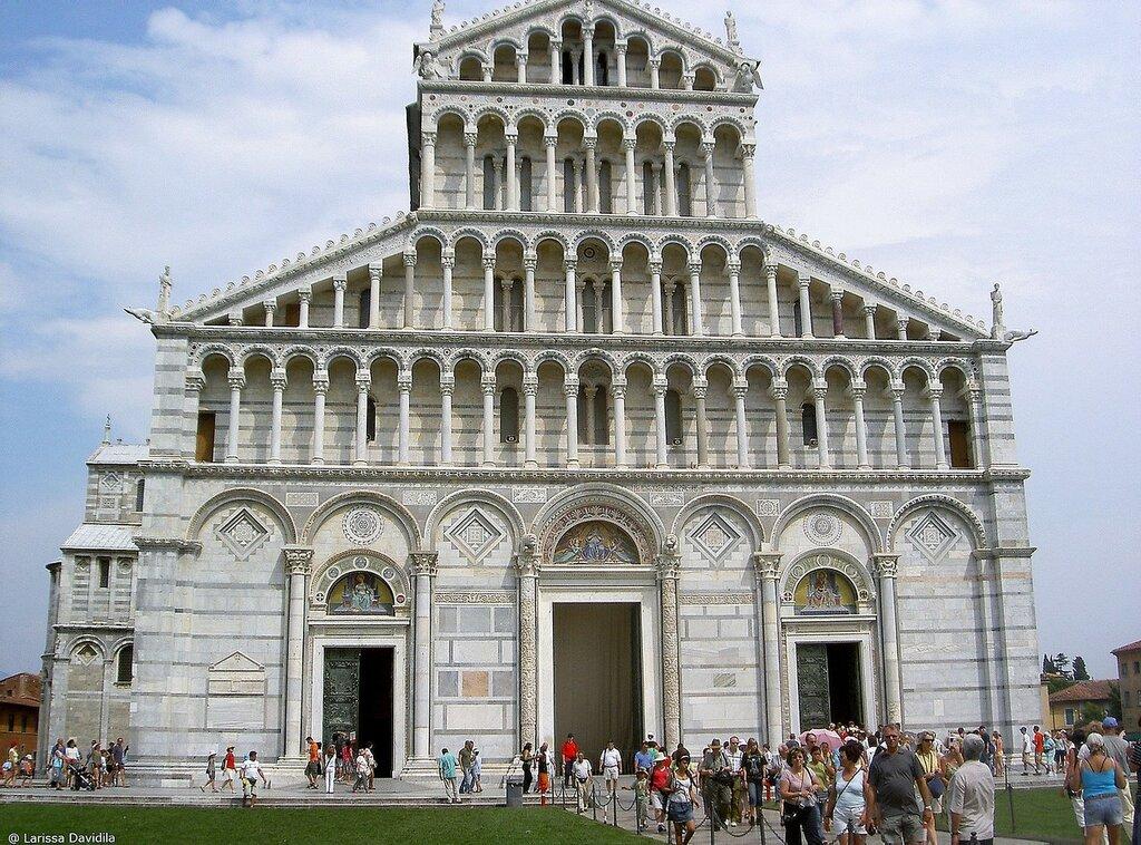 Pisa-Lucca-24.7.2006 (39).jpg