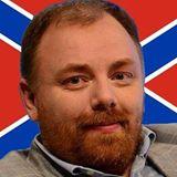 26.11.2017 19:10. 10 причин по которым русскому народу нужен памятник Александру Солженицыну