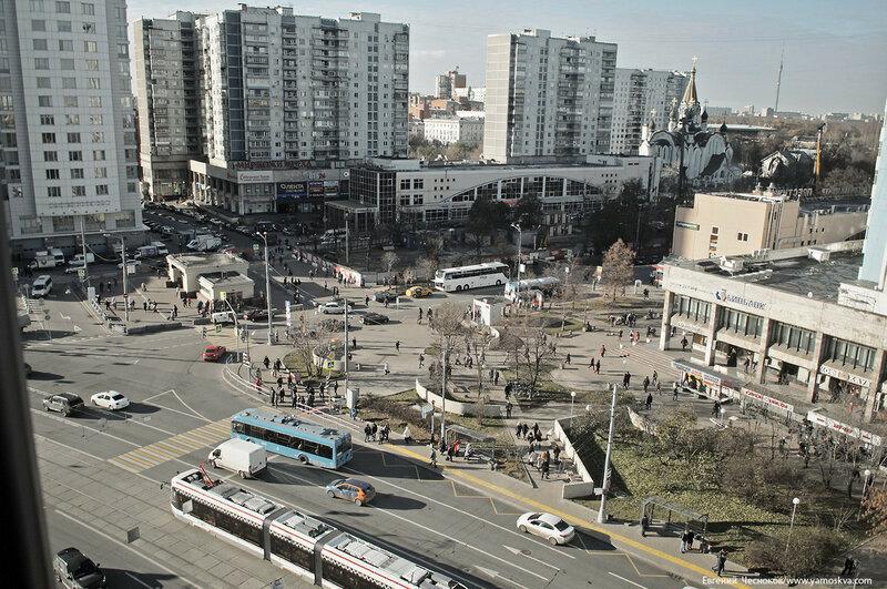 Русаковская 26. Каланча. панорамы. 02.11.17.02..jpg