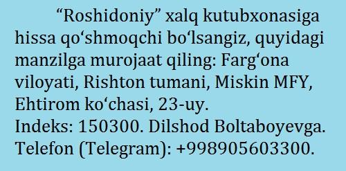 463480-2-500x500.jpg