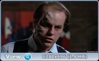 Сканнеры / Scanners (1980/BDRip/HDRip)