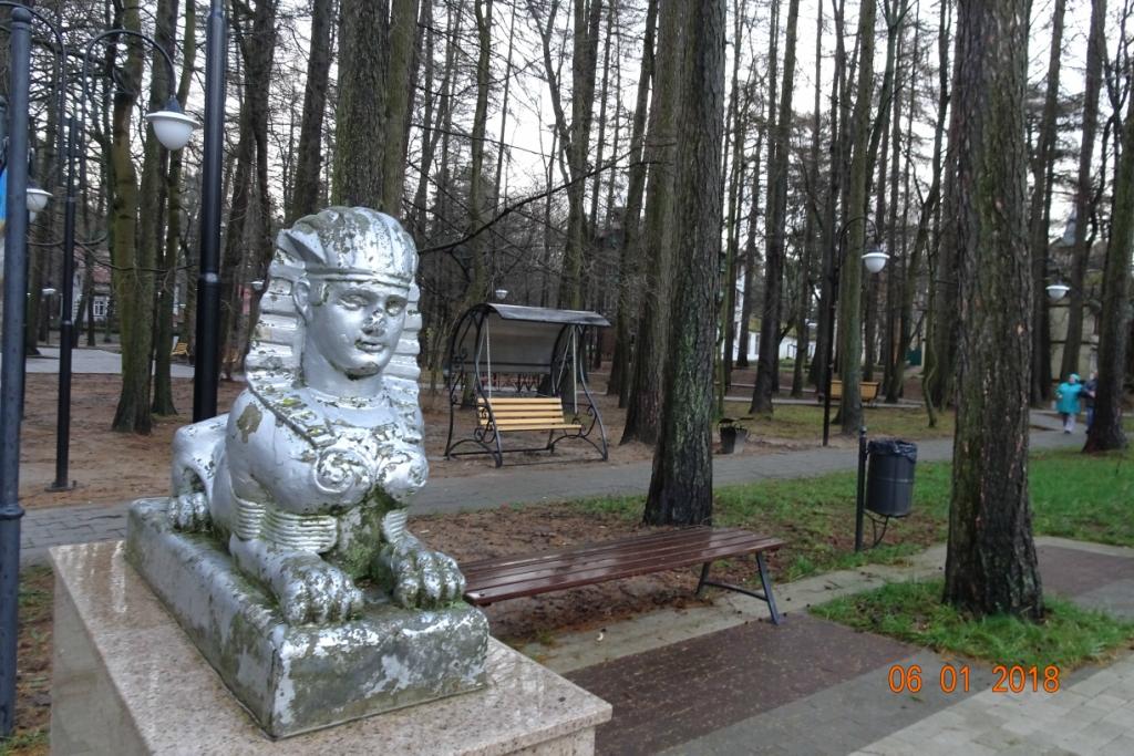 https://img-fotki.yandex.ru/get/914553/461042937.61/0_16d517_a15ebe36_orig.jpg