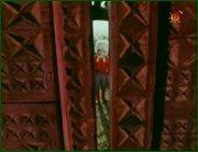 http//img-fotki.yandex.ru/get/914553/508051939.e5/0_1ada2a_6a53d55a_orig.jpg