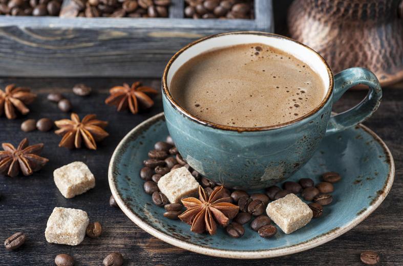 какой сорт кофе лучше, какой сорт кофе считается лучшим, какой кофе сорта арабика лучший, какой сорт кофе самый лучший