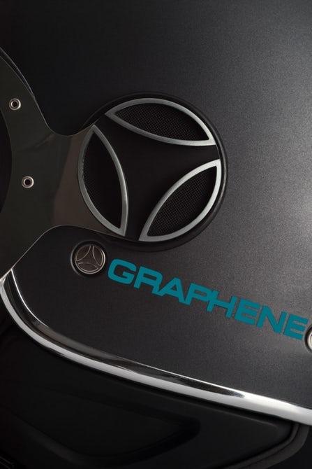 Мотошлем Momodesign Graphene
