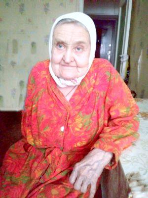Грищенкова Мария Михайловна