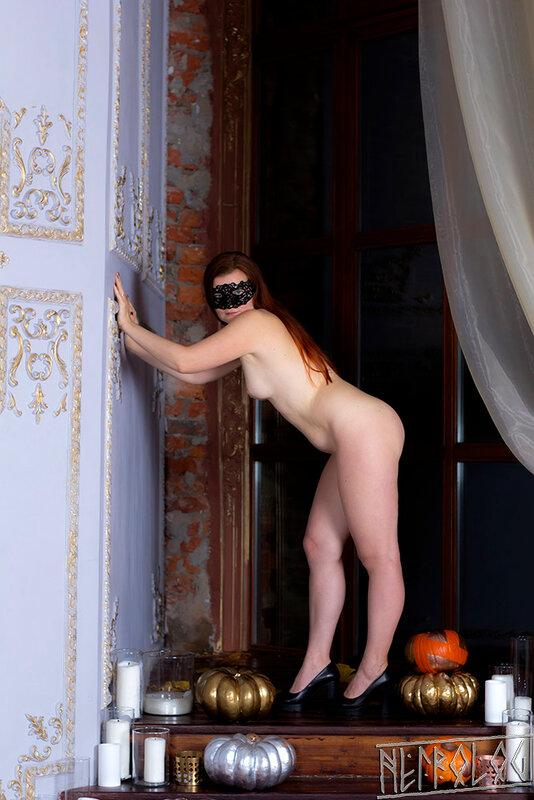 для девушки с рублевки фото эротика рогожкин