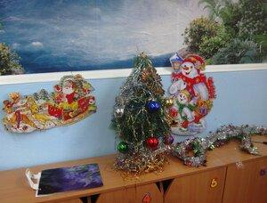 Мотив Новогоднего праздника (31).JPG