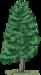 вектор дерево (17).png
