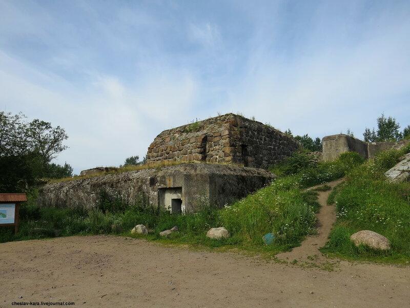 форт Шанц, бат средняя _1600.JPG