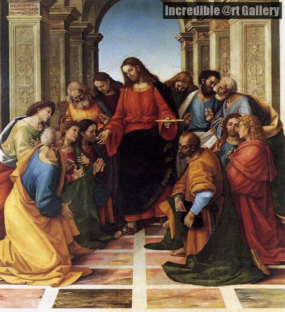 Communion-of-the-Apostles-1512-by-Francesco-Signorelli.jpg