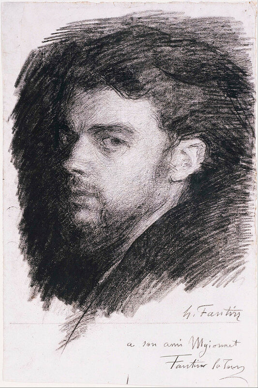 682px-Henri_Fantin-Latour_-_Self-Portrait_-_Google_Art_Project.jpg